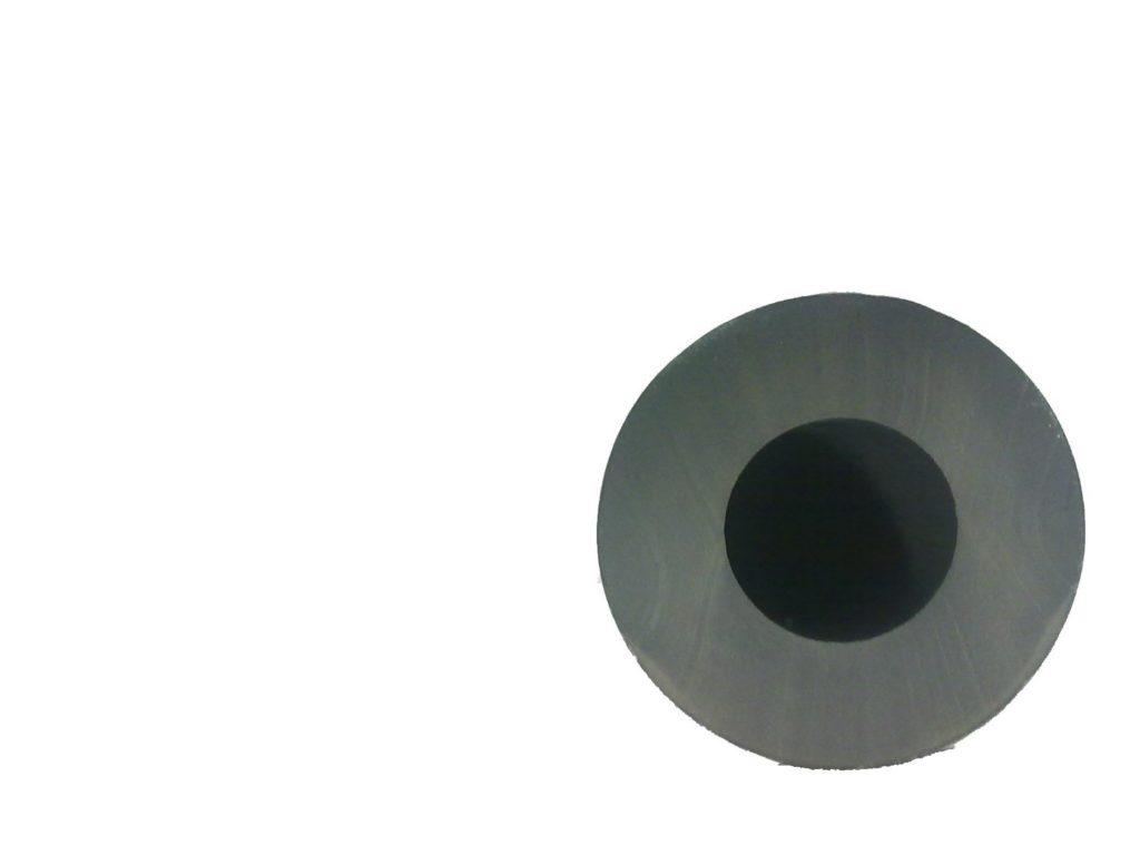 Titanstuc S.p.A. : Stabilizers for PVC / stabilizzanti per il PVC