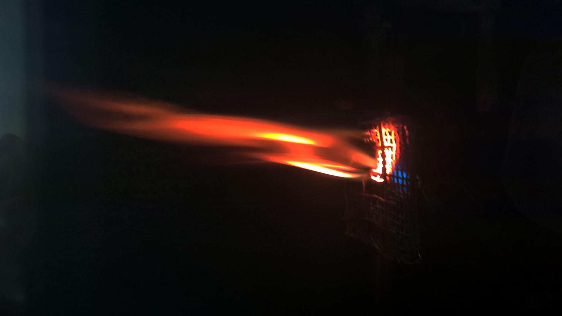 Flame Retardant and Smoke Suppressants