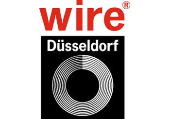Wire 2018