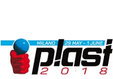 (Italiano) Plast 2018