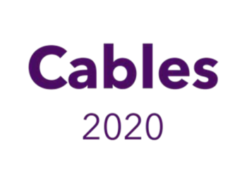 Cables 2020
