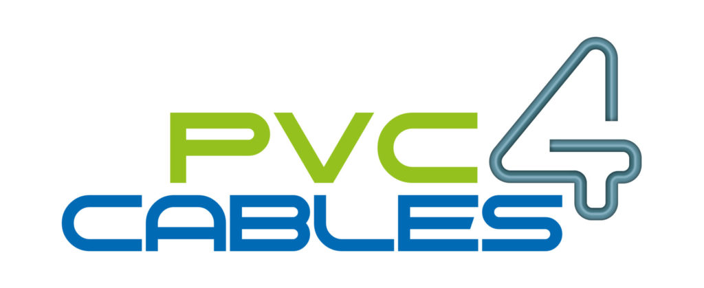 PVC4Cables 2019 in Berlin